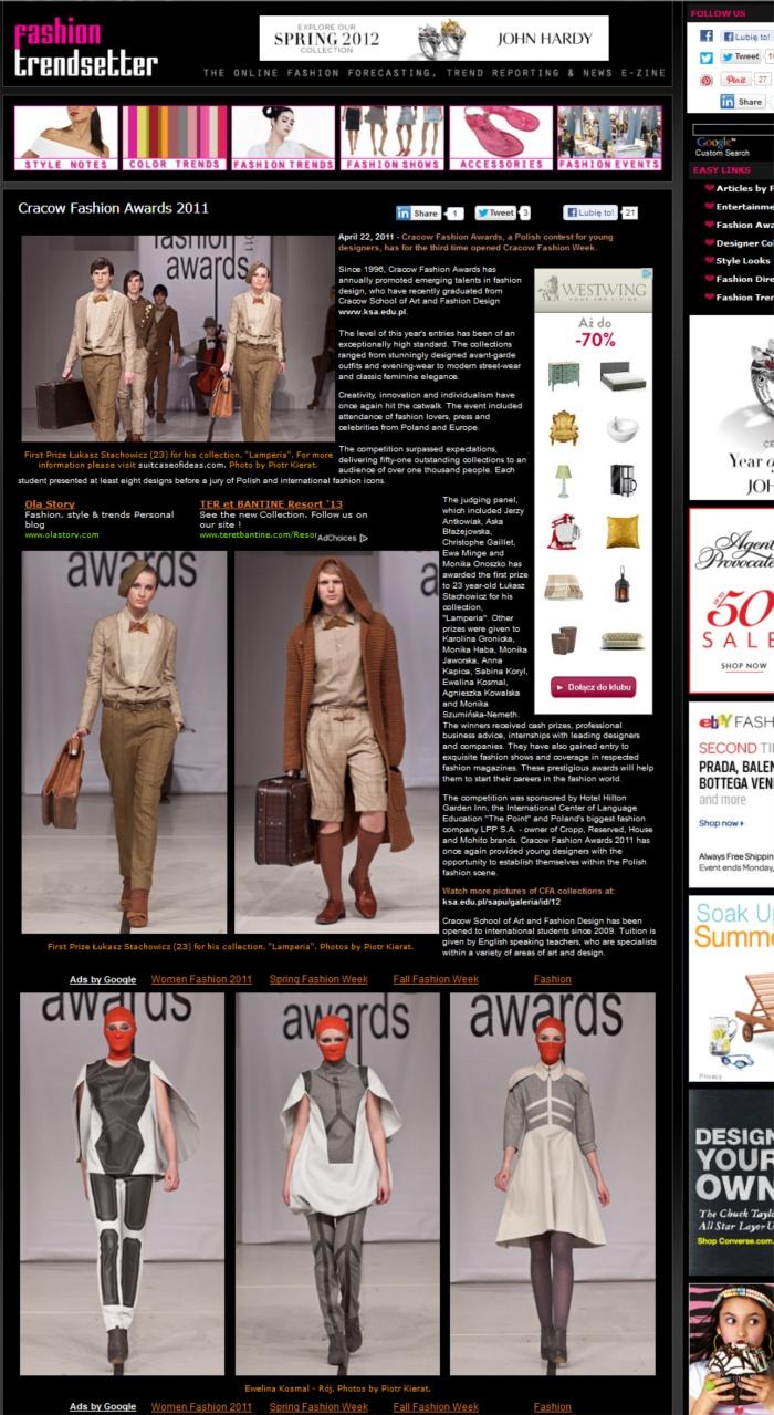 01 fashion trendsetter.jpg