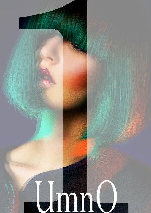 06_lightblue.jpg